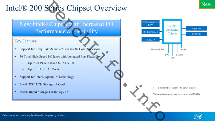 benchlife-intel-200-series-chipset-overview.jpg