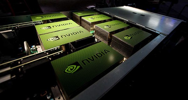 【NVIDIA正准备Volta产品线 - GV104,GV102和GV110,架构大改】NVIDIA Prepping High-Performance Volta GPU Lineup – GV104, GV102 and GV110 To Feature Completely Revamped SM Architecture