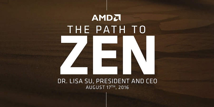 【AMD进一步揭晓Zen架构细节 - 性能在Excavator基础上大幅提升,超强吞吐量】AMD Opens The Lid on Zen Architectural Details at Hot Chips – Huge Performance Leap Over Excavator, Massive Throughput on 14nm FinFET Design
