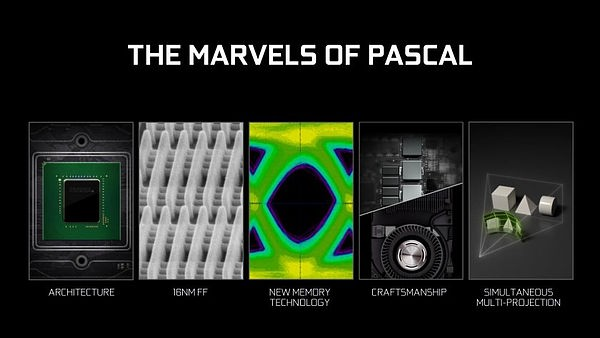 【最便宜的Pascal - GTX1050预计10月底发布】NVIDIA GeForce GTX 1050 Rumored For Launch in Late October – The Most Affordable Pascal Graphics Card