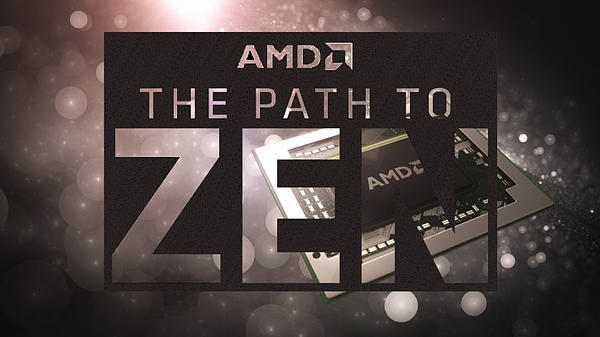 【AMD Zen处理器&AM4接口实物曝光:PGA1331】AMD Zen CPU & AM4 Socket Pictured – PGA Design With 1331 Pins Confirmed