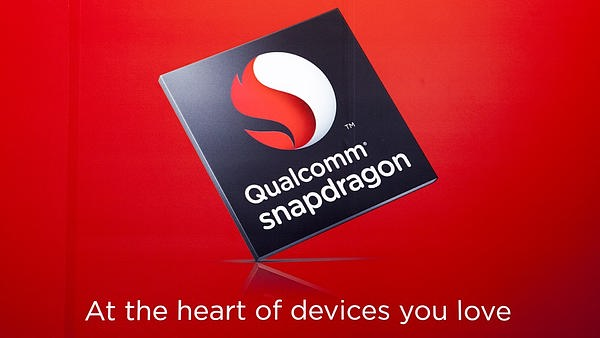 10nm FinFET 製程,Qualcomm Snapdragon 835 確定