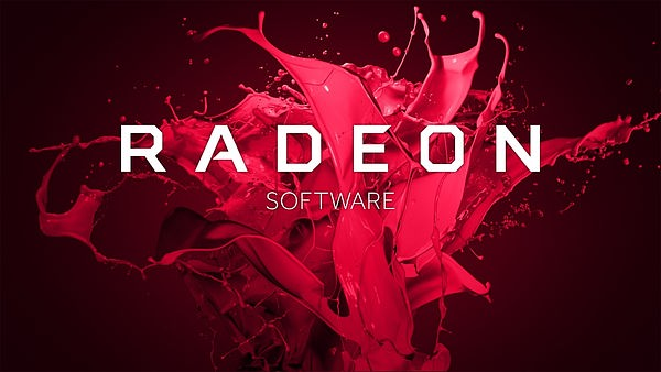 AMD Crimson ReLive Edition 17.4.1