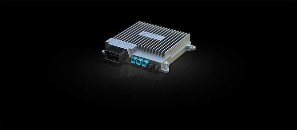 NVIDIA 与 Bosch 合作要将自动驾驶带至大众市场