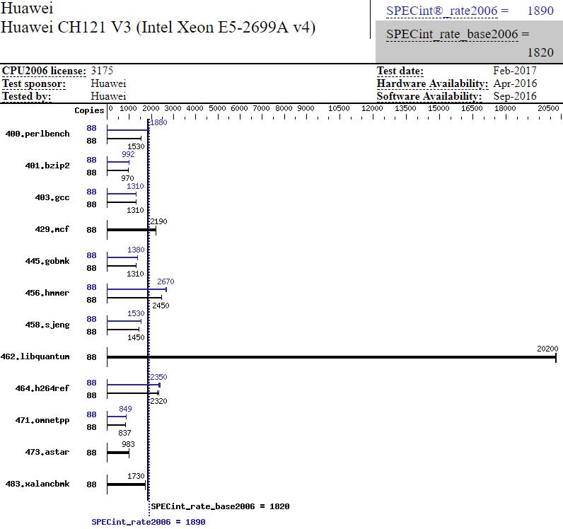 QQ截图20170621175740.png