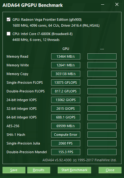 AIDA-GPGPU-Radeon-Vega-FE-1-6-GHz-pcgh.png