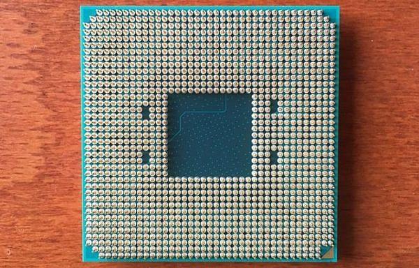 AMD开始零售Bristol Ridge:A系列及速龙x4
