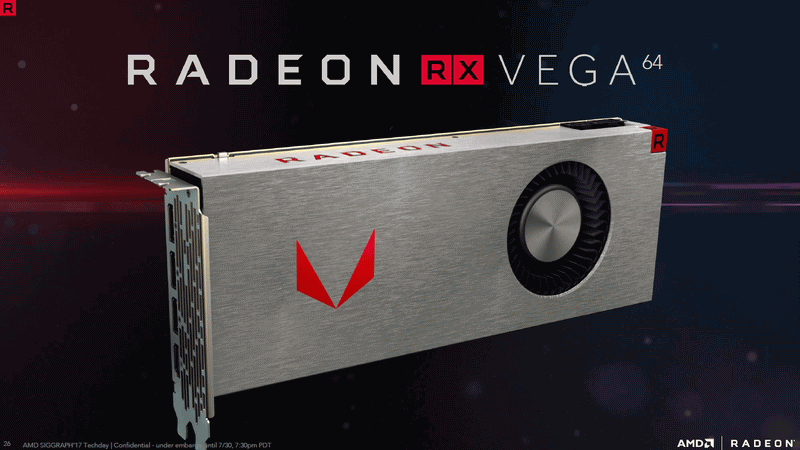 VEGA is better than you think