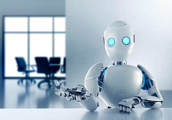 腾讯的两款聊天机器人因「不爱国」而被下线