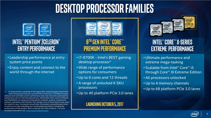 8th-gen-intel-core-overview_04_575px.png