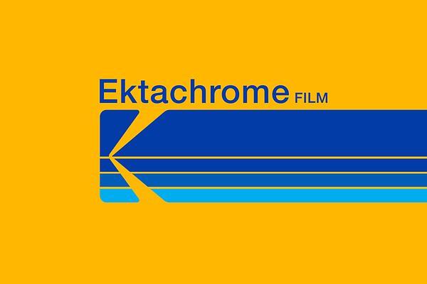 柯达计划将于年内复活Ektachrome胶片并于2018年上市