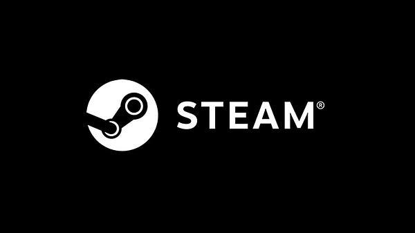 今年截至目前为止已有6 千款游戏在Steam 平台发行