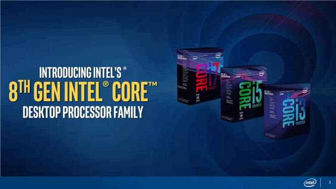 8th-gen-intel-core-overview_03_678x452.png