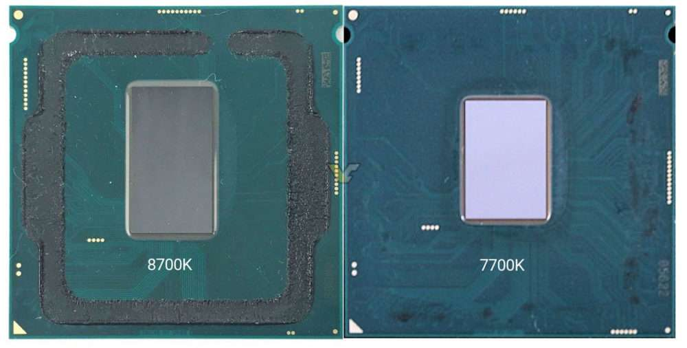 intel-core-i7-8700k-vs-7700k-delided-1000x506.jpg