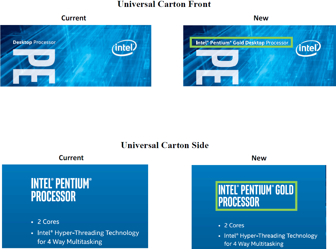 intel_pentium_gold_new_packaging.png
