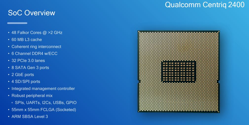 Qualcomm-Centriq-2400-Clock-Speed-and-L3-Cache-Sizes.jpg