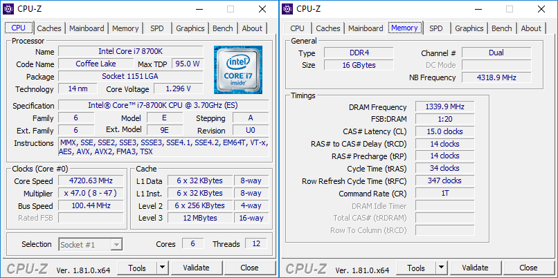 CPU-z-Intel-Core-i7-8700K-pcgh.png