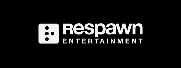 EA 出价4.55 亿美元收购《泰坦降临》系列开发工作室Respawn