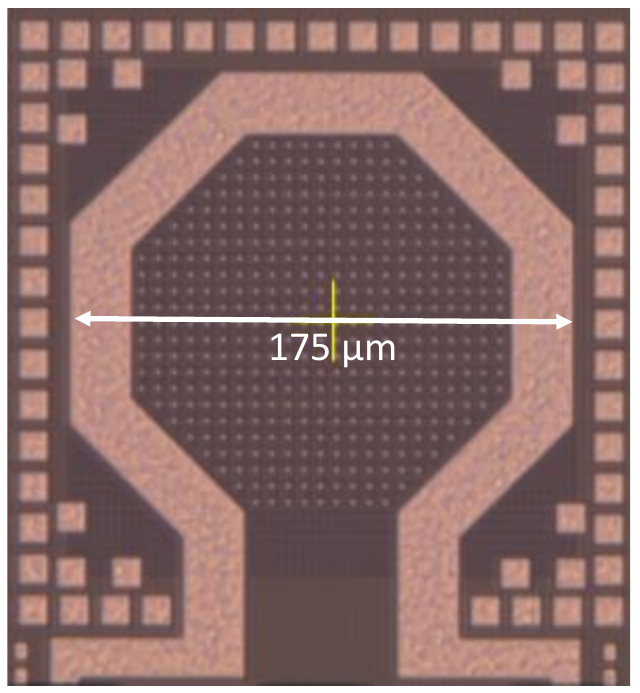 iedm-2017-intel-22ffl-inductor-cell-layout.png