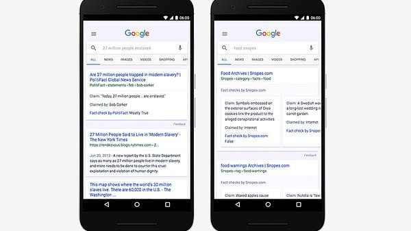 谷歌将把载入速度加入搜索排名因素里