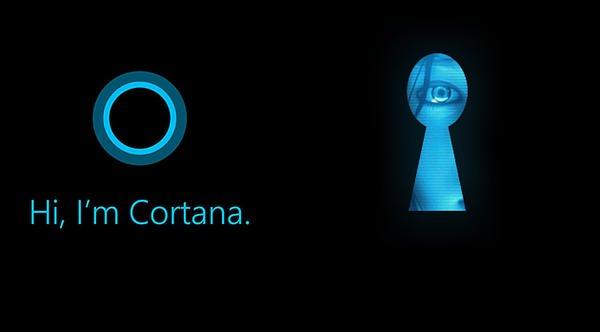 Groove Music 没了,Cortana 果然也不再能辨识音乐