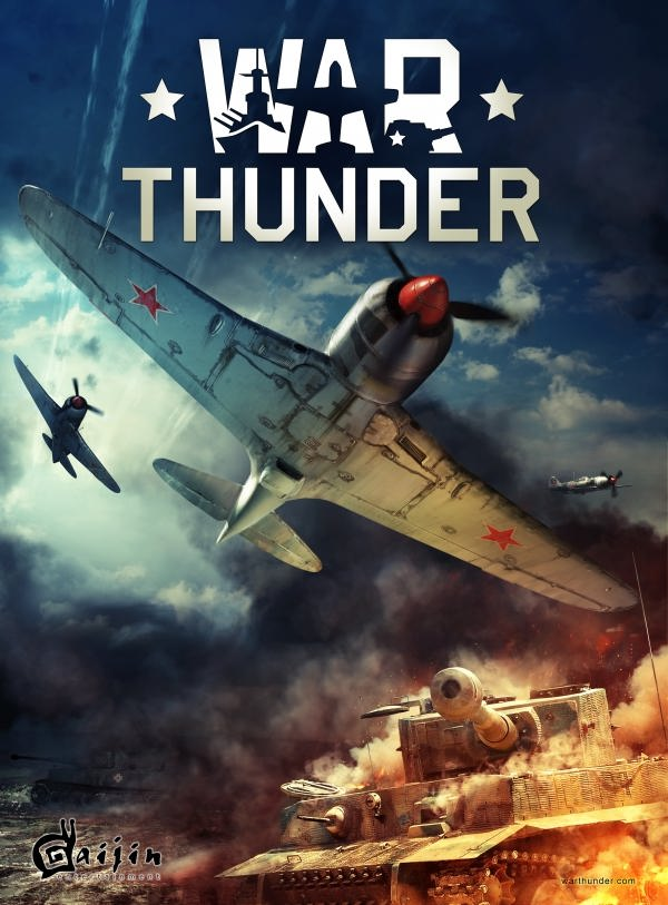 WarThunder Original Game Soundtrack / Baltic Symphony Orchestra 【320K MP3】【OST未收录】